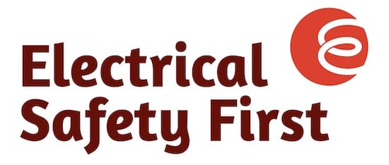 Electrical Safety First - AFS Electrical Services Glasgow