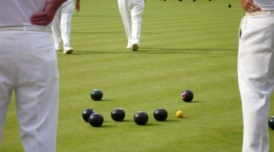 bowling club electricians - AFS Electrical Services, Glasgow
