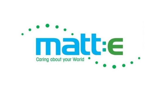 Matt:e EV Charger Installer Glasgow - AFS Electrical Services