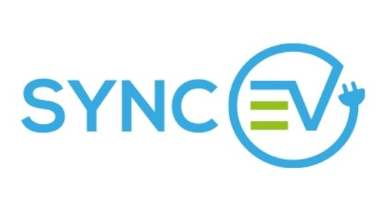 SYNC EV Charger Installer Glasgow - AFS Electrical Services